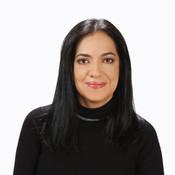Dra. Ruth Eraso Garnica