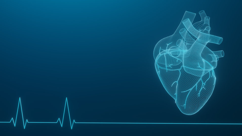 3d-wireframe-hearts-render-isolated.jpg