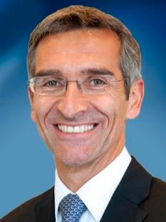 Dr. Olivier Traxer