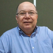 Dr. Luis Alberto Ramírez Gómez