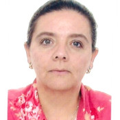 Dra. Gloria María Vásquez Duque