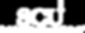 SCU logo virtual blanco.png