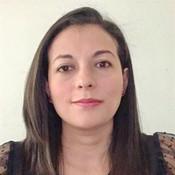 Dra. Diana Cristina Varela T.