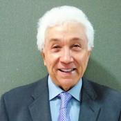 Dr. Oscar Uribe Uribe