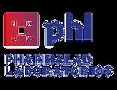 Logotipo-PHL---CMYK.png