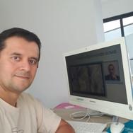 Juan Manuel Jiménez Montoya - COLOMBIA