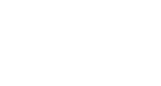 AUA- Logo Blanco.png