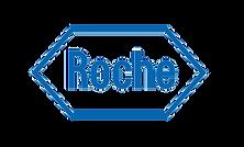 Logo-Roche copia.png