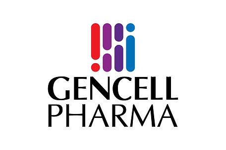 Logo-Gencell.jpg