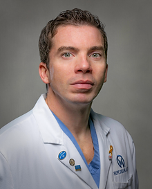 Philippe Spiess, MD.png