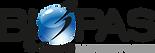 logo_Biopas.png