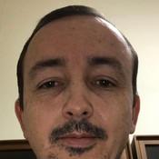 Dr. Mauricio Restrepo Escobar