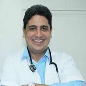 Dr. Carlos Jaime Velásquez Franco