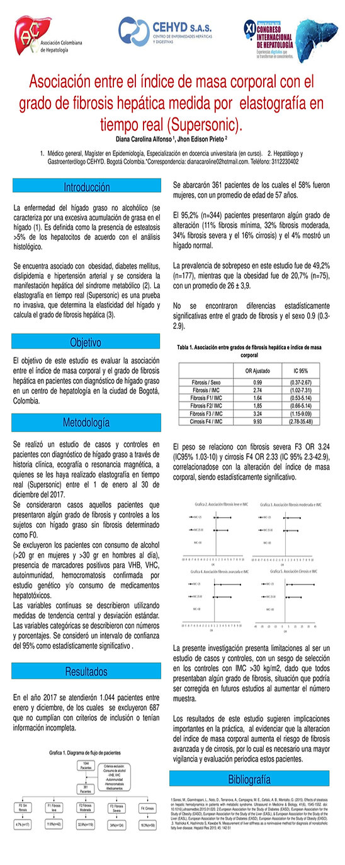 Poster-Asociacioìn-fibrosis-hepatica-con