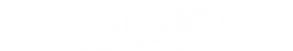 logo_sucongreso_blanco.png