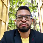Dr. Carlos Horacio Muñoz Vahos