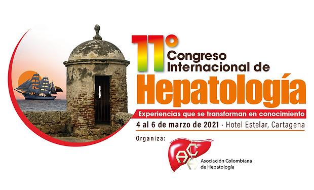 imagen_hepatología.png