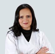 Dra. Lady Johanna Hernández Zapata