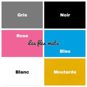 Flex mats.jpg