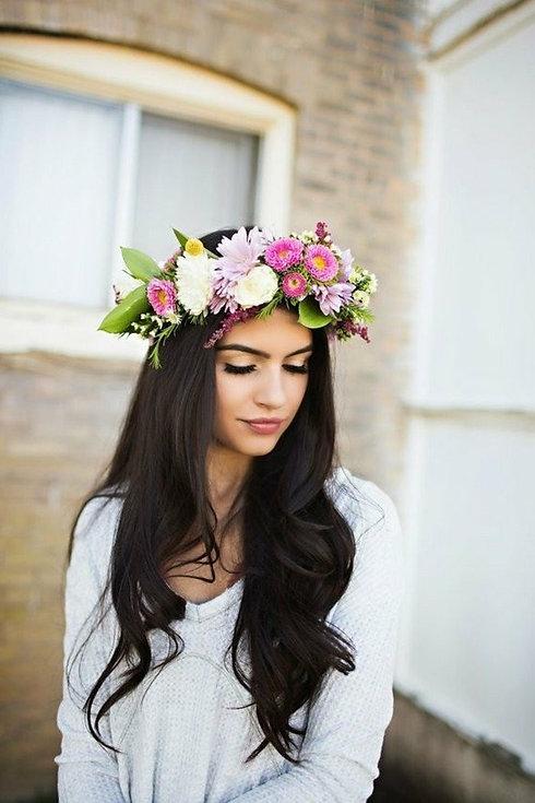 adorable-coupe-de-cheveux-long-belle-fem