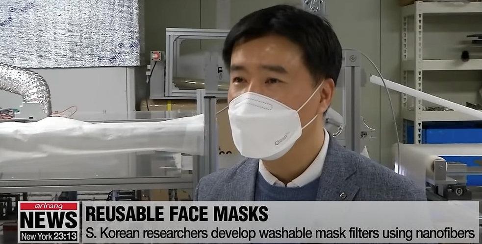 Air-queen.com Air qeen Nano Mask.jpg