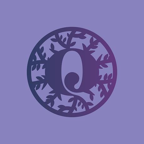 ODYSSEA - PROFILE (BADGE GRADIENT DARK).