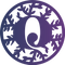 ODYSSEA - BADGE (DARK GRADIENT).png