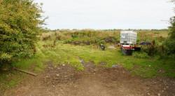11f Carr Lane Pig farming