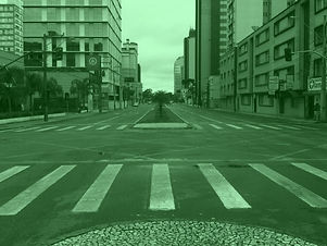 Curitiba4_edited.jpg