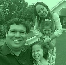 familia oliver_edited.jpg