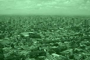 Curitiba_edited.jpg