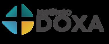 logoDOXA-transparente.png