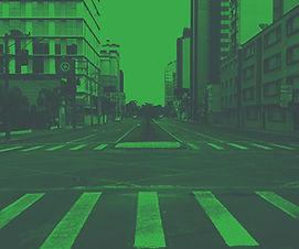 0-Curitiba-2.jpg