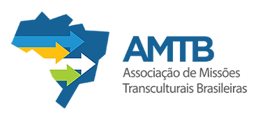 amtb_logo-2x.png