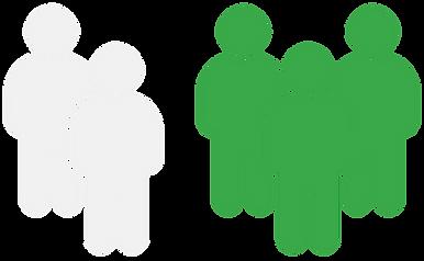 2-em-cada-5-pessoas-não-tem-acesso-ao-ev