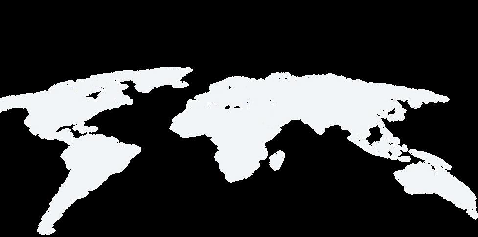 mapa-interativo2.png