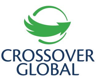 Crossover Global Logo 2018-Square.png