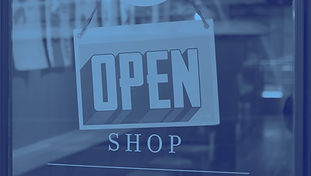 Open shop_edited.jpg