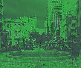 0-Curitiba-3.jpg