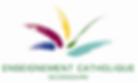 logo_segec_sec.PNG