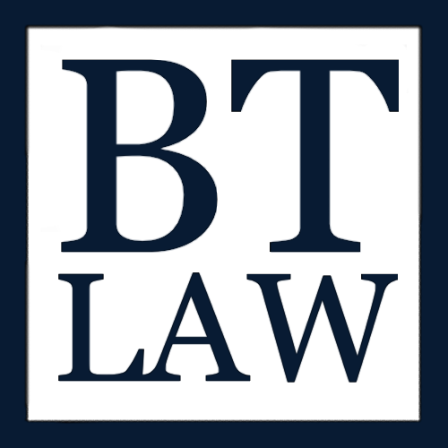 Beau Taylor Law - New York Lawyer