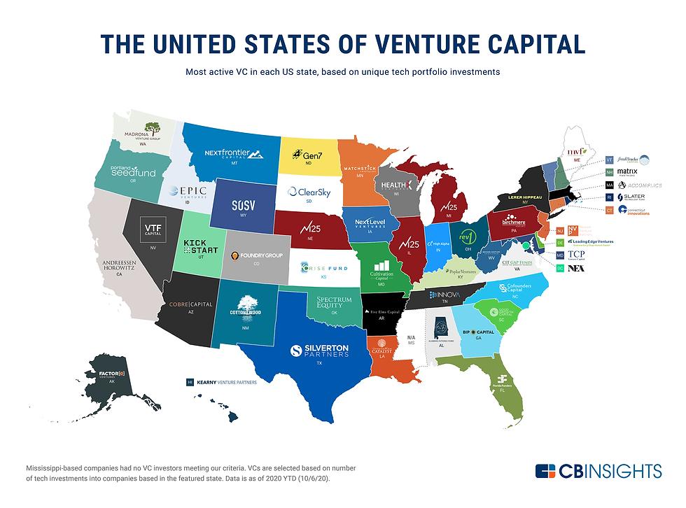 US-Of-Venture-Capital-Map-10062020-2.png
