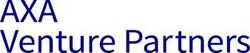 axa-venture-partners
