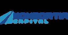 konzortia-logo-rrss.png