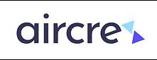 aircrex - logo 2.png