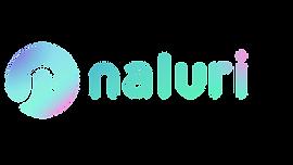 colour+naluri+logo+-website.png