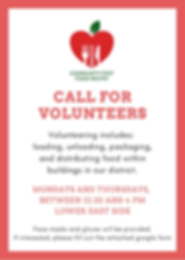 Call%20for%20Volunteers.png