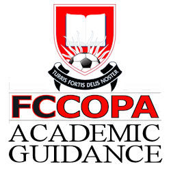 FC Copa Academic Guidance Logo.jpg