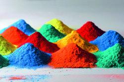 pigments-ORGÁNICOS