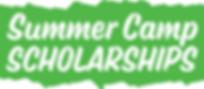 summercampscholarship.png